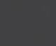 logo-koupelnynatreti
