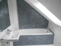 rekonstrukce koupelnz a wc