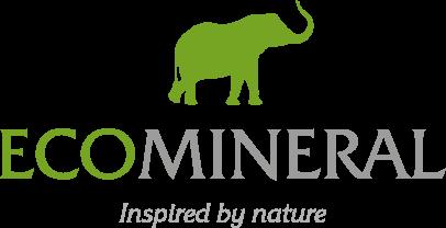 ecomineral-logo